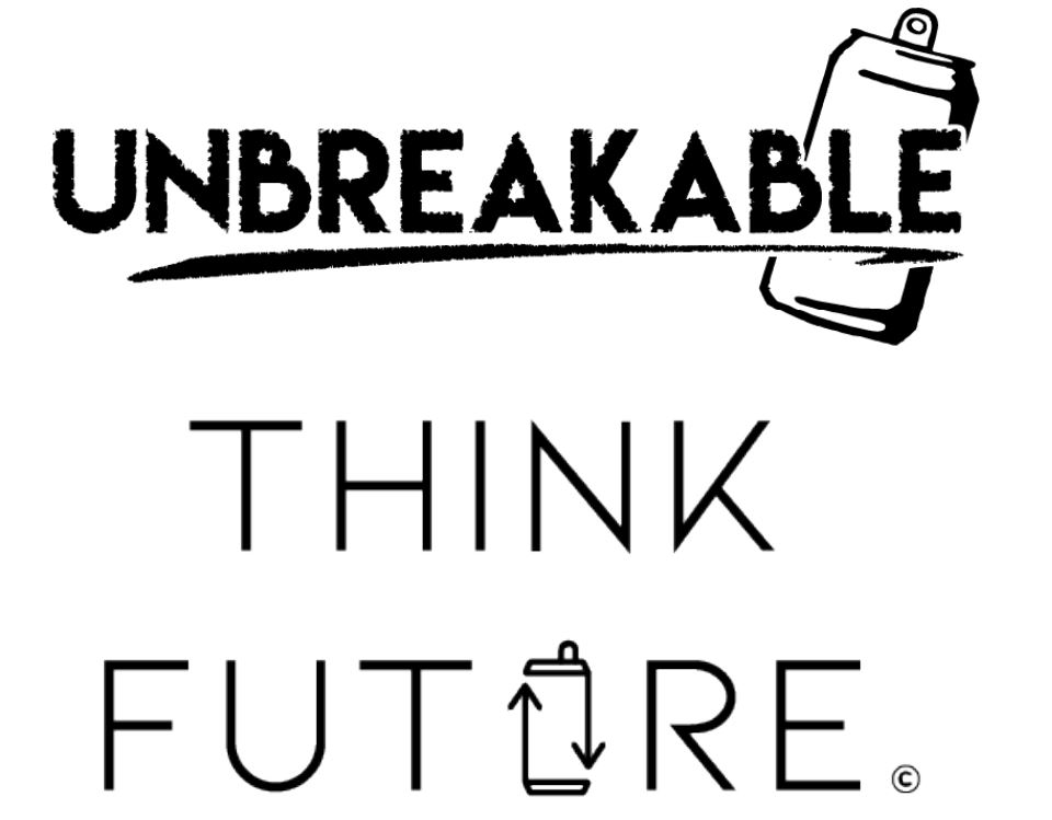unbreakable-think-future